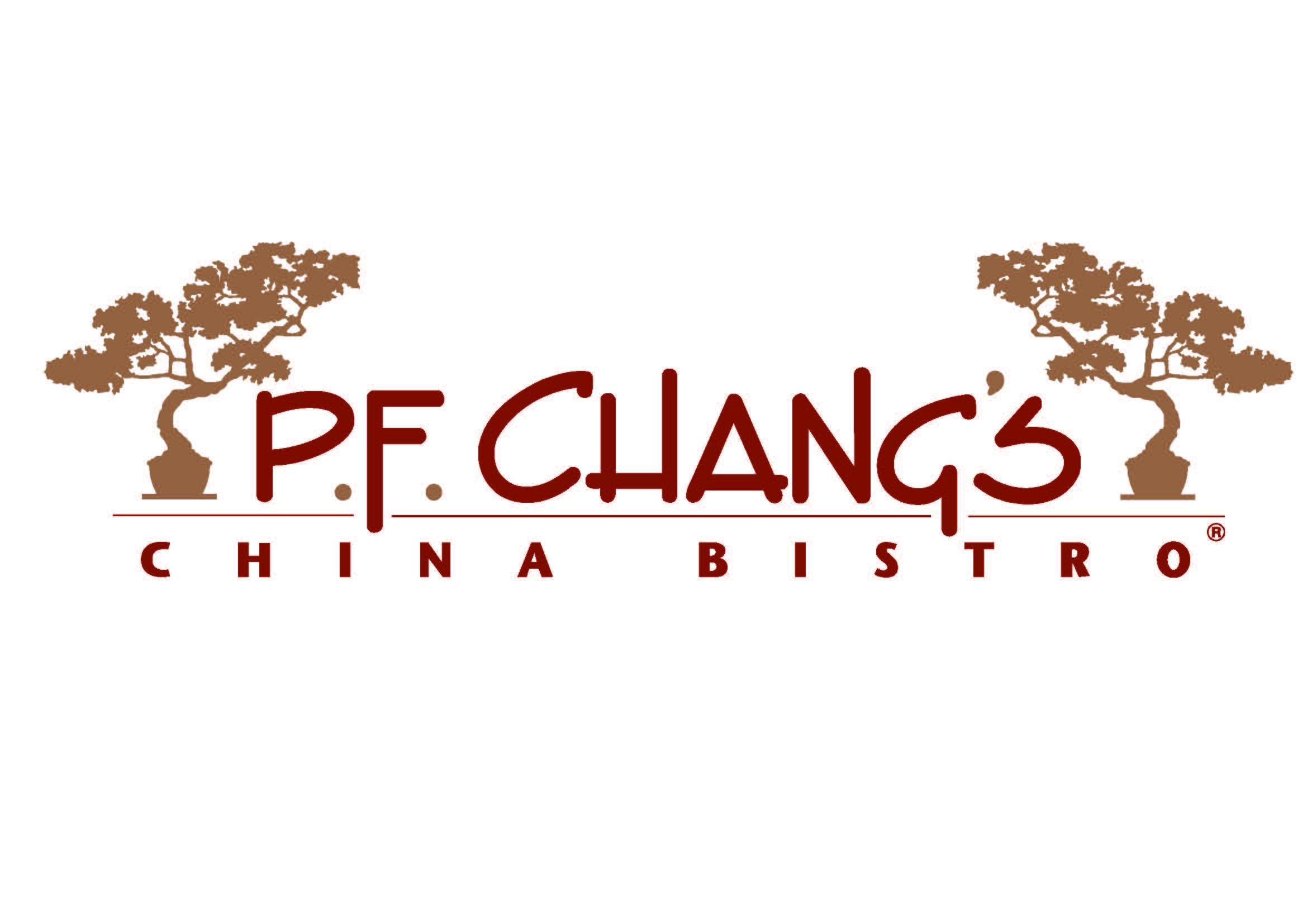 pf-changs-logo-e.jpg