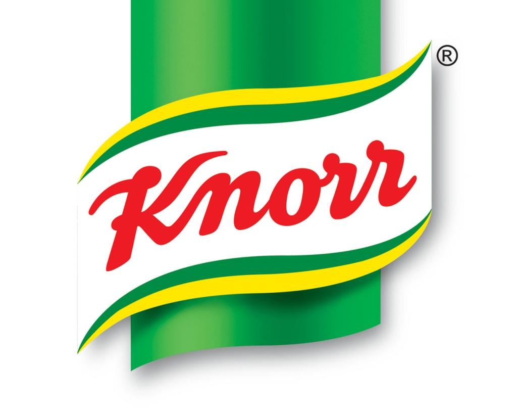 knorr logo.jpg