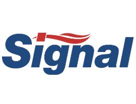 signal logo.jpg