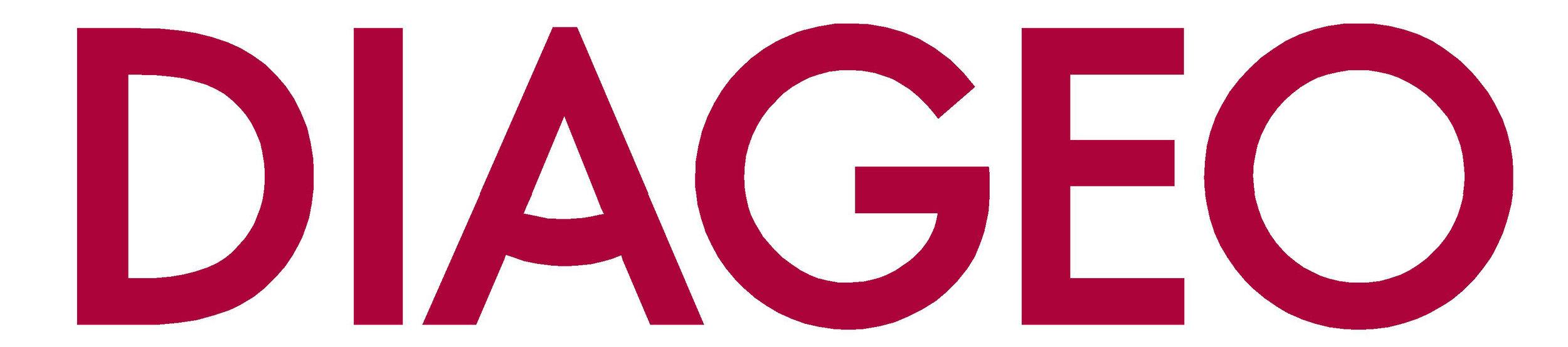 82f.diageo-logo.jpg