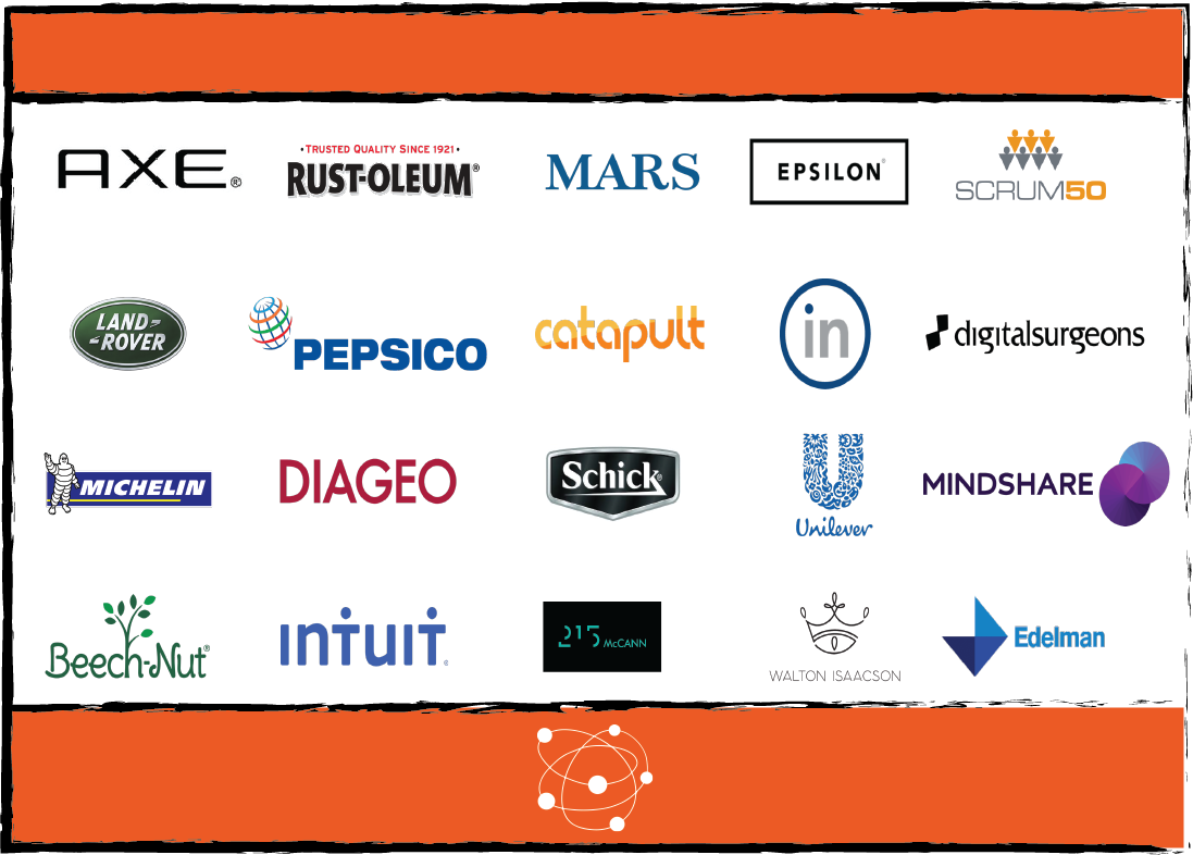 Brands We've Worked With@2x.png