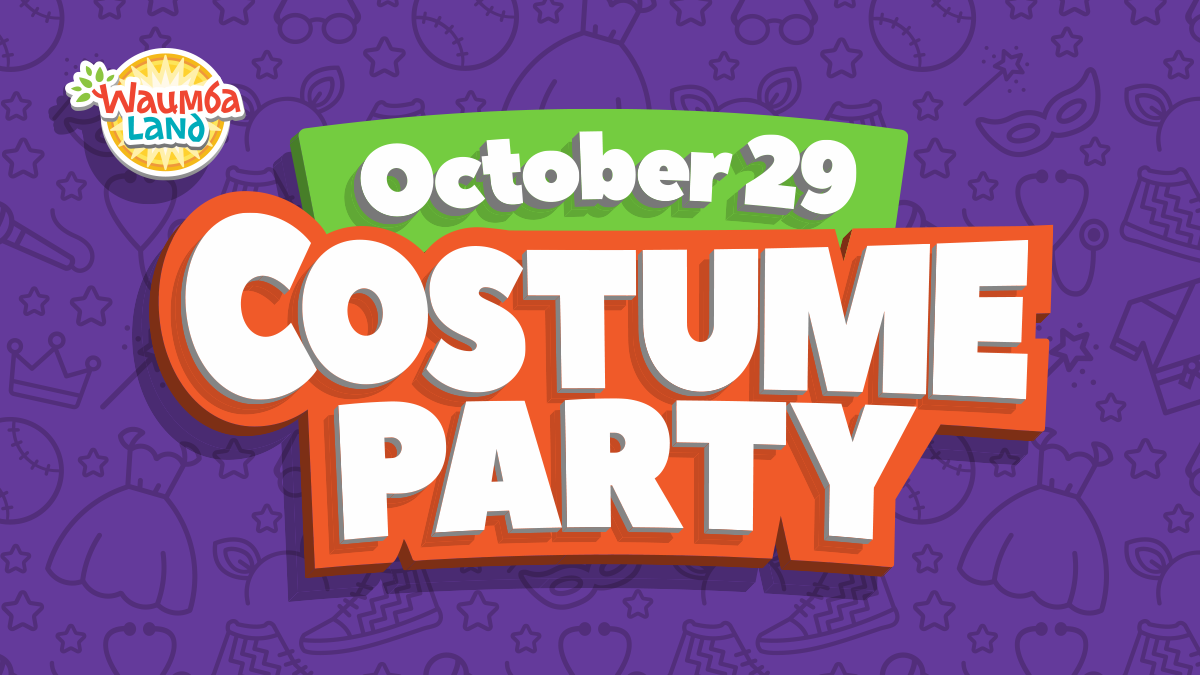 WLCostume-Party-Art.png