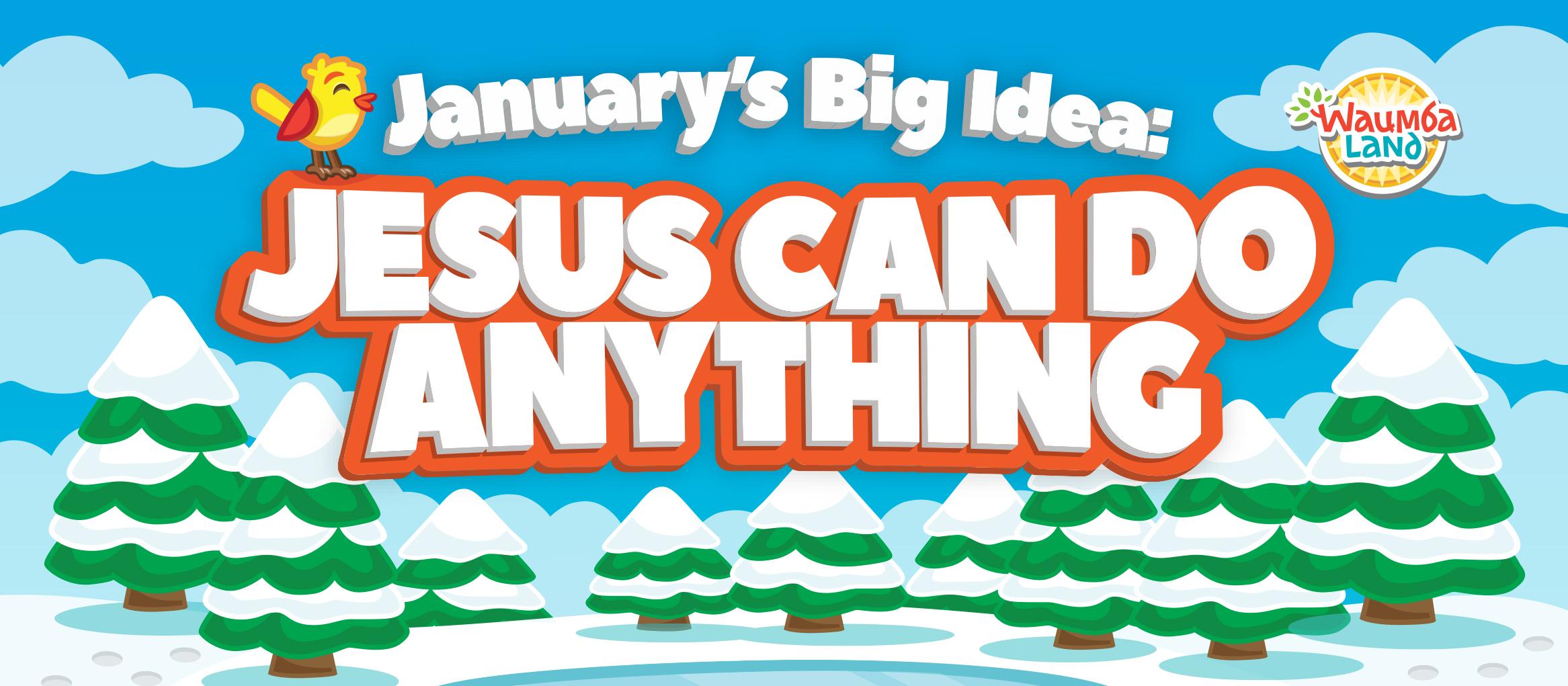 WL_January_BI_wide.jpg