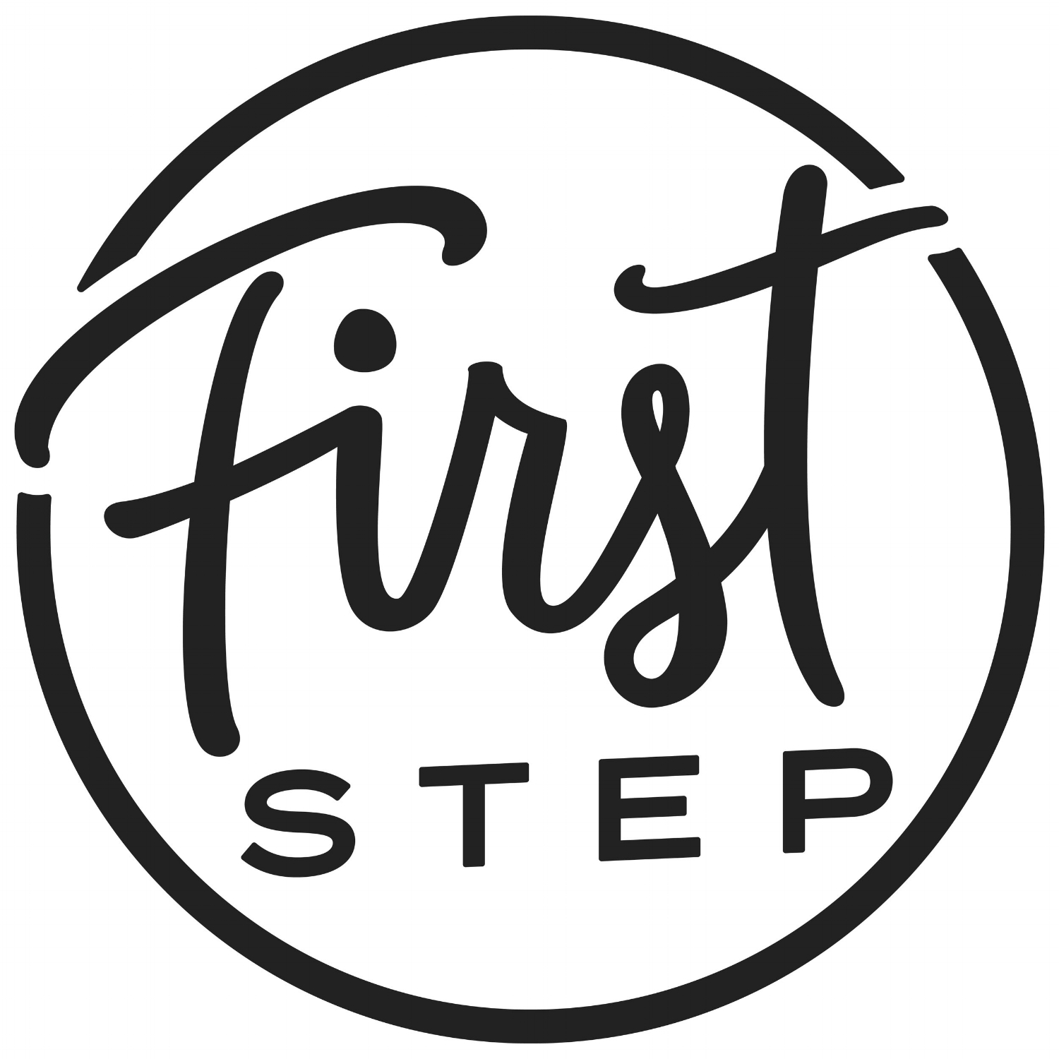 FirstStep__Side2Test.jpg