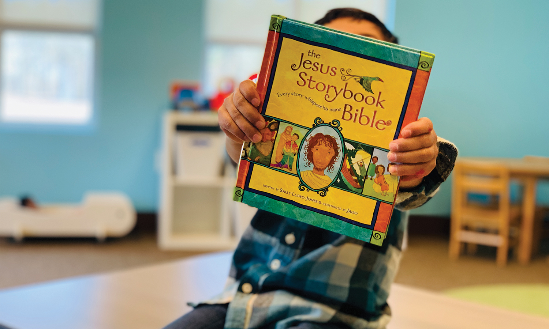 March_JesusStorybook.jpg