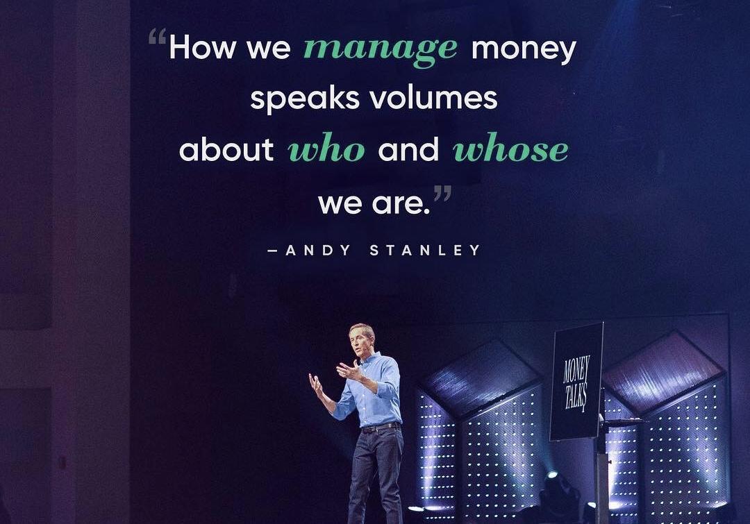 Money Talks.jpg
