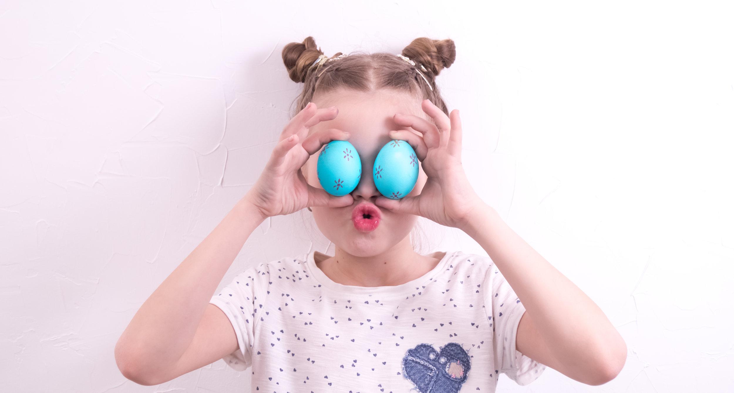 Easter Girl.jpg