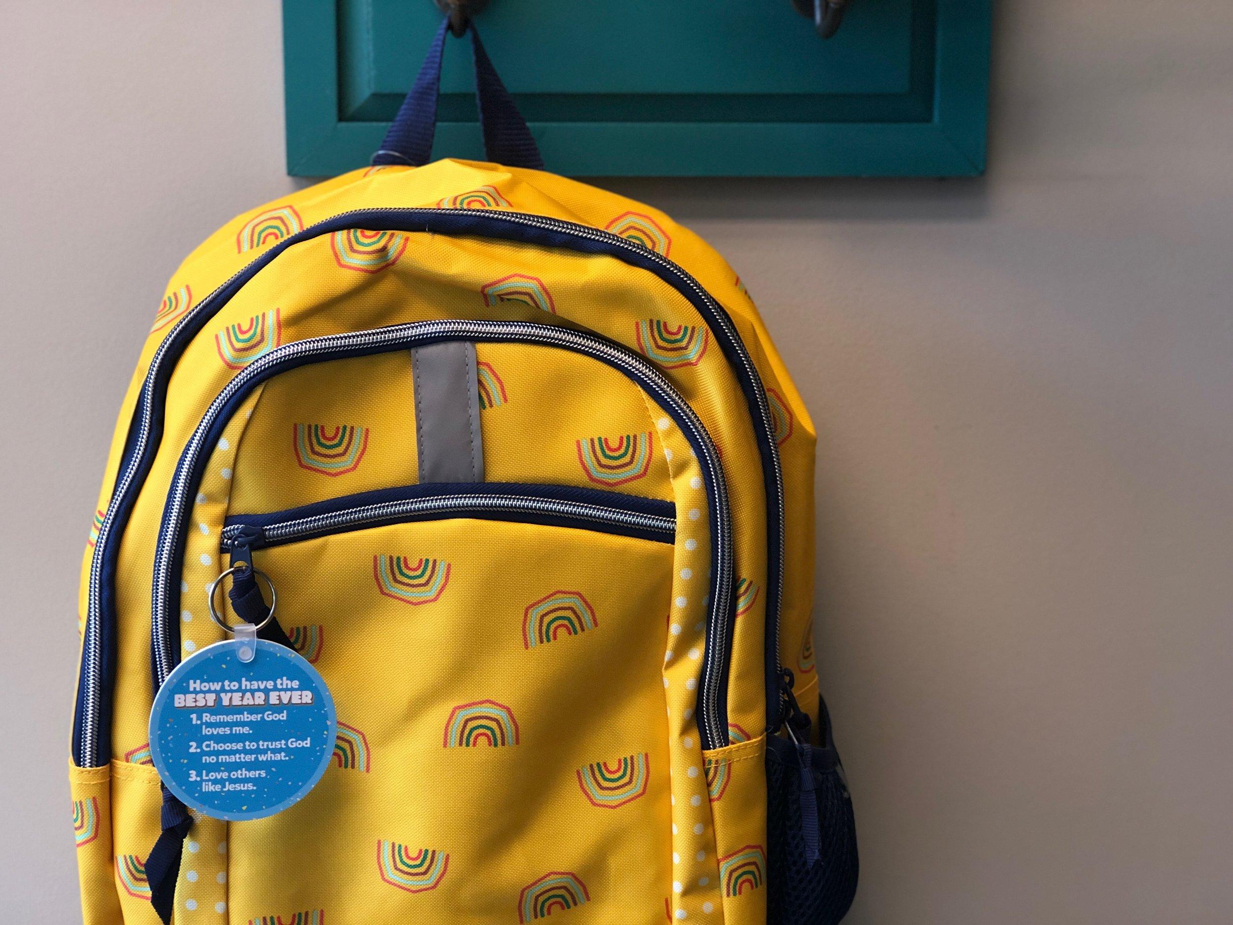 Backpack .jpeg