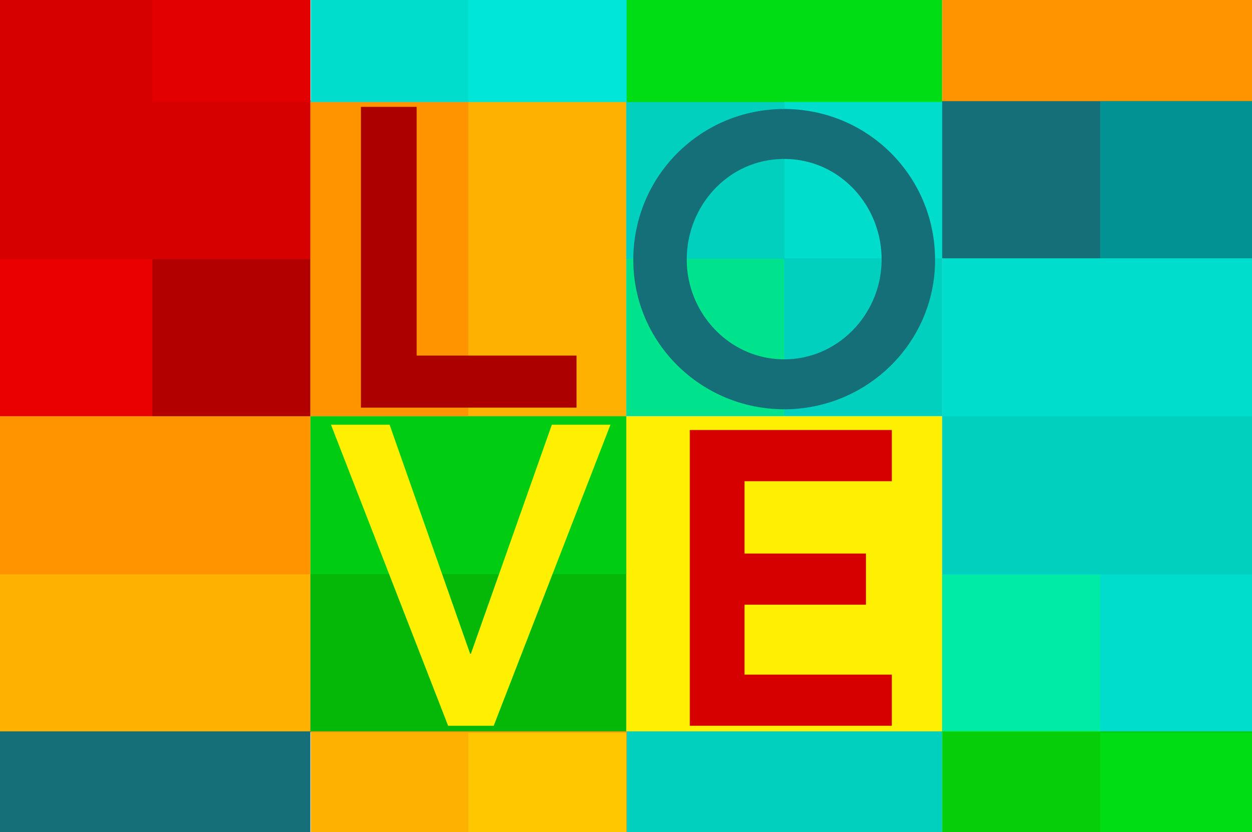 Love_Oct.jpg