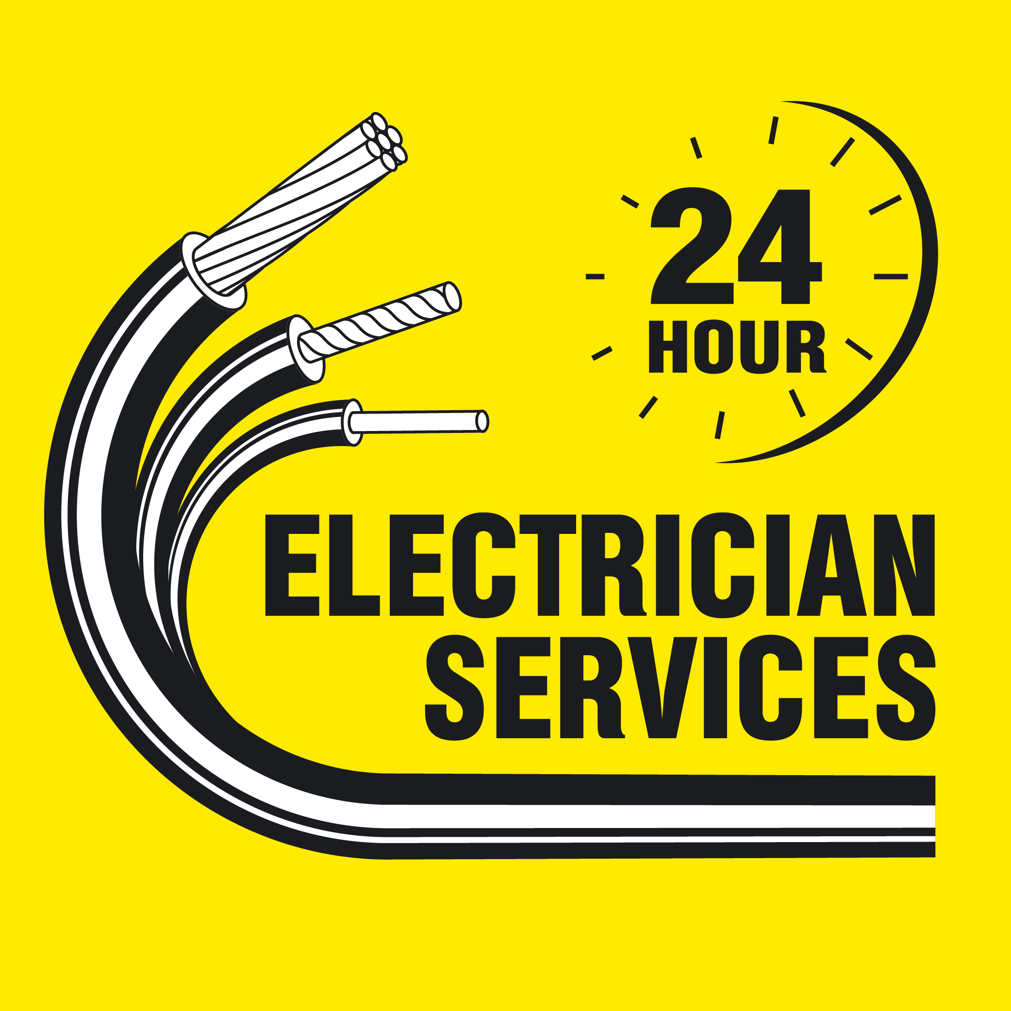 Emergency electrician.jpg