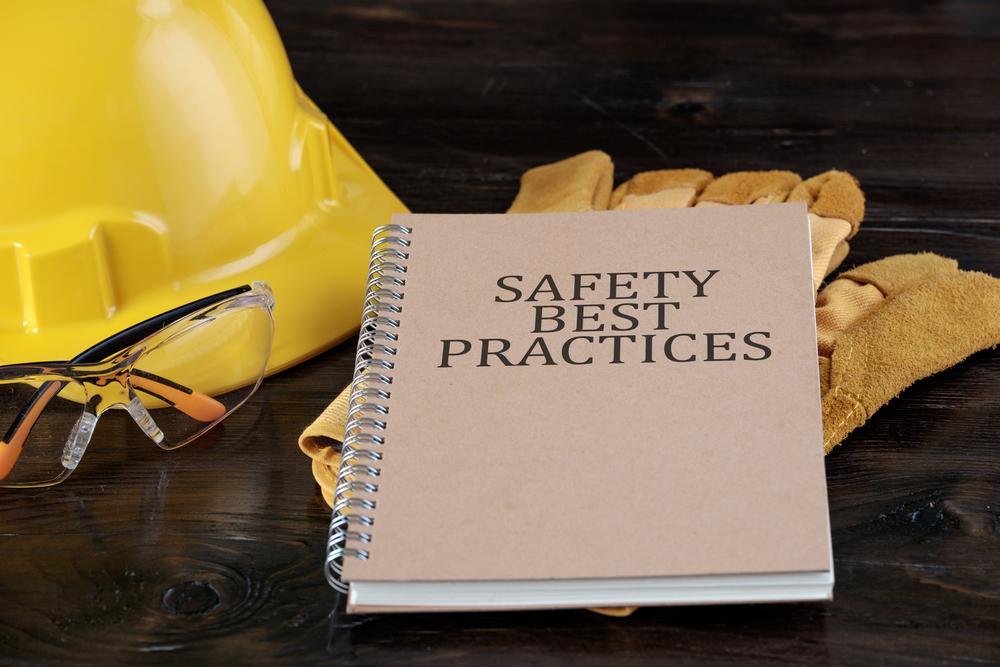 Safety best practice.jpg