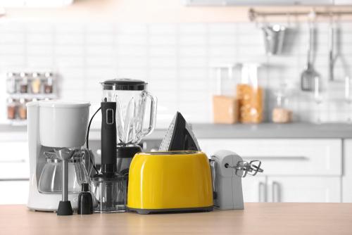 Home-Appliances-electrician OKC.jpg
