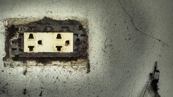 24 hour electrician okc