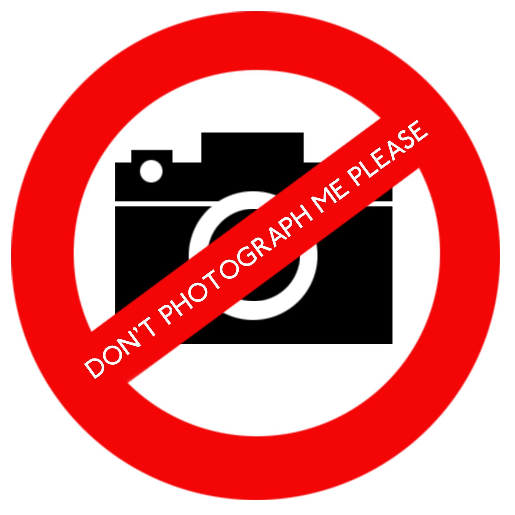 Wikimania_2014_No_photos_name_badge_sticker.jpg