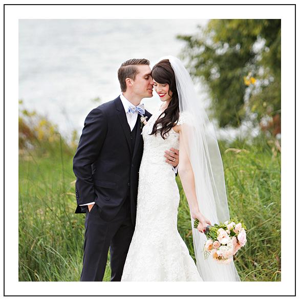 Galleries-Index-Weddings.png