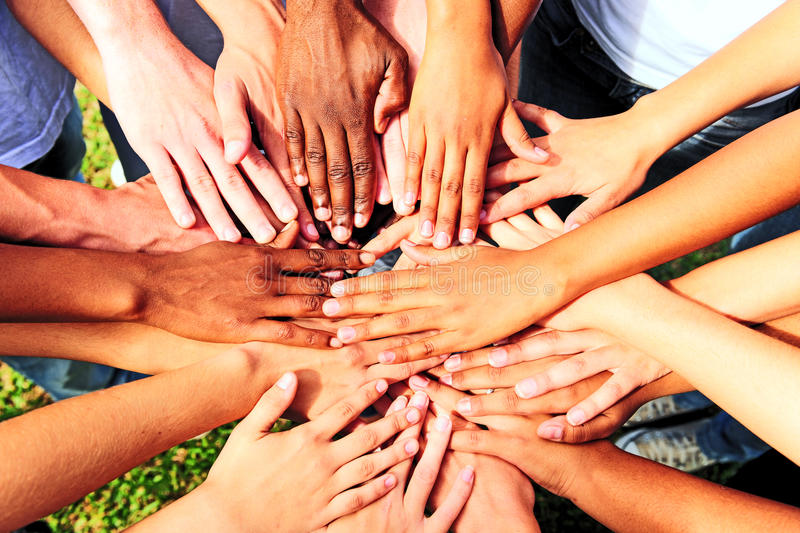 many-hands-together-group-people-joining-hands-19391482.jpg