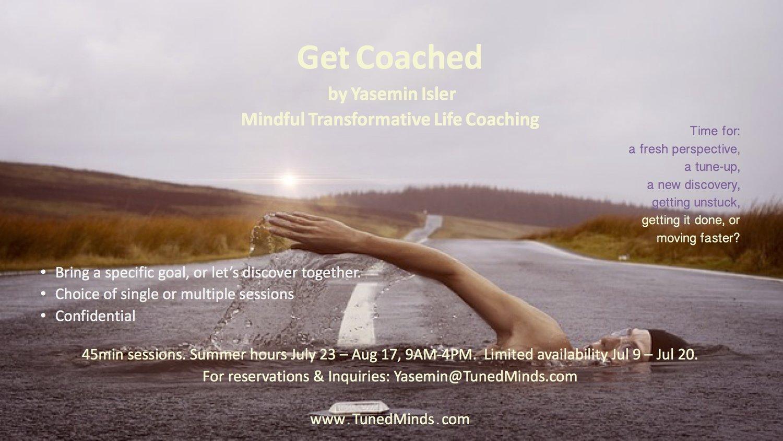 YIsler+Coaching+Su18.jpg
