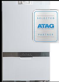 ATAG Boiler