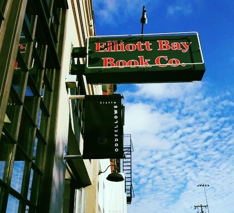 Elliot bay Book Com.jpg