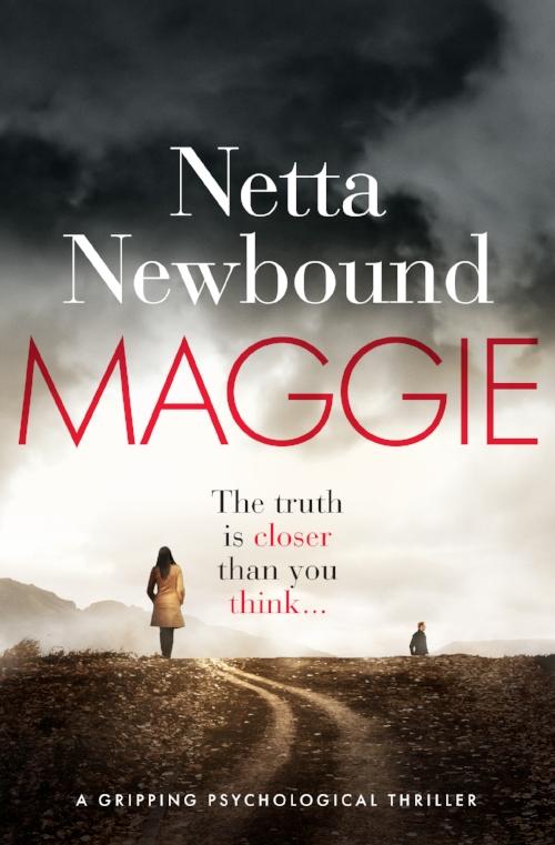 Netta Newbound - Maggie_cover_high res (3).jpg