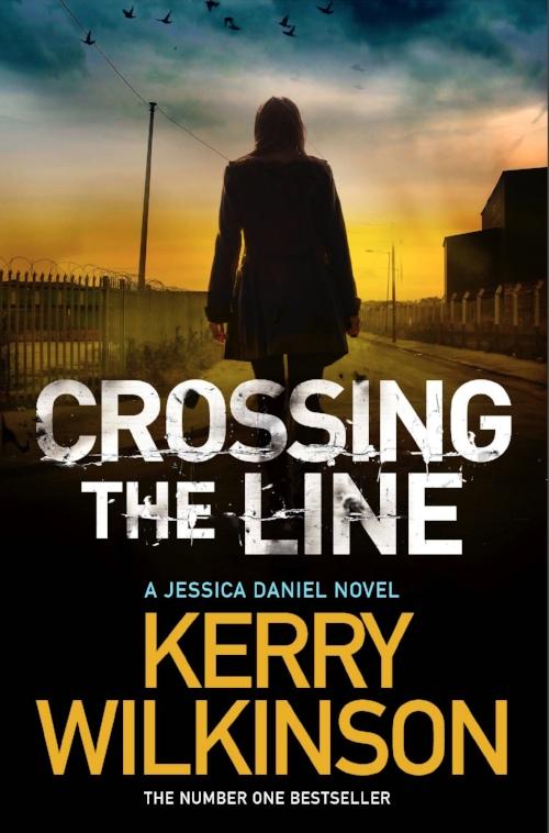 Crossing-the-Line-Kindle (1).jpg