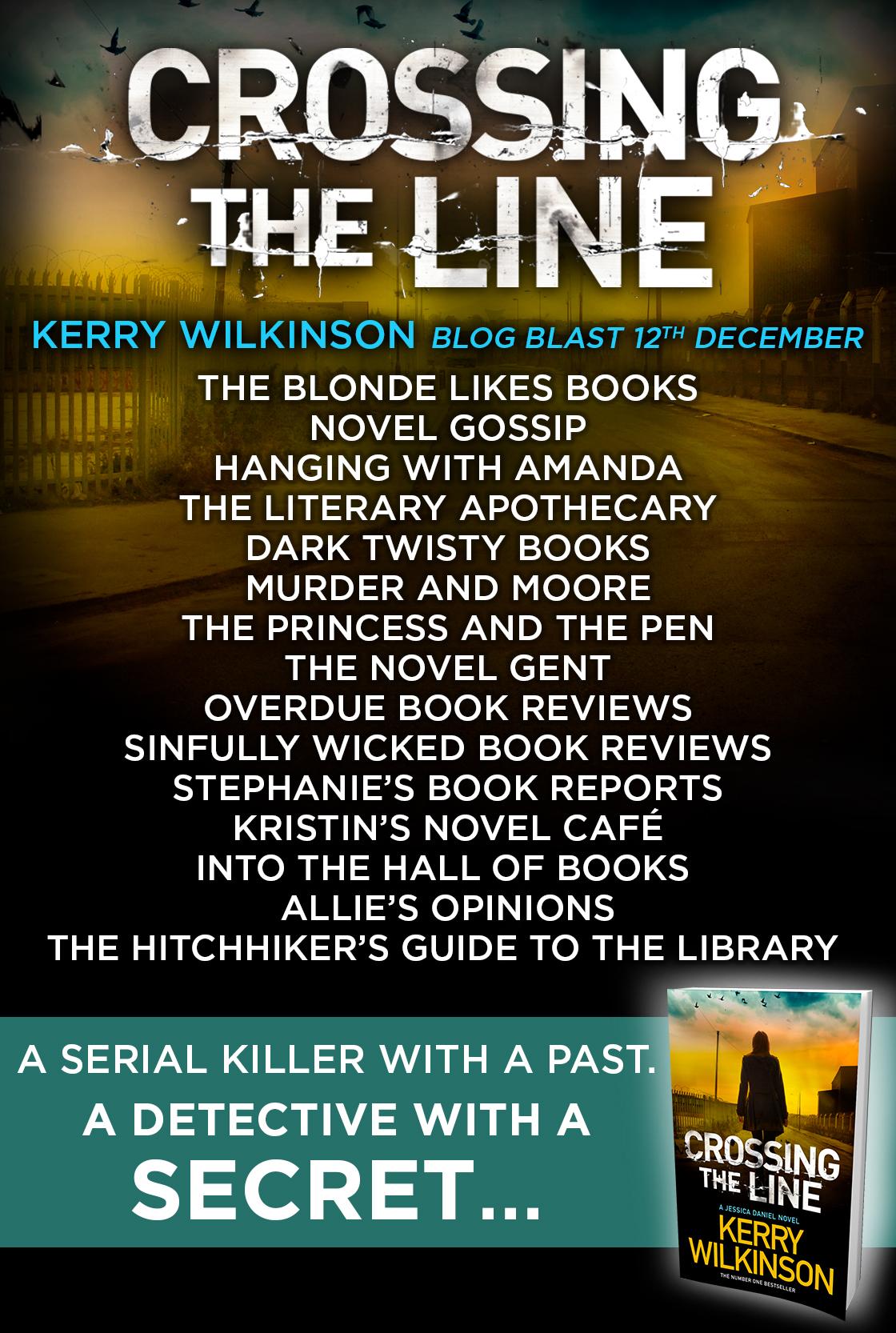 Crossing the Line - Blog Tour.jpg