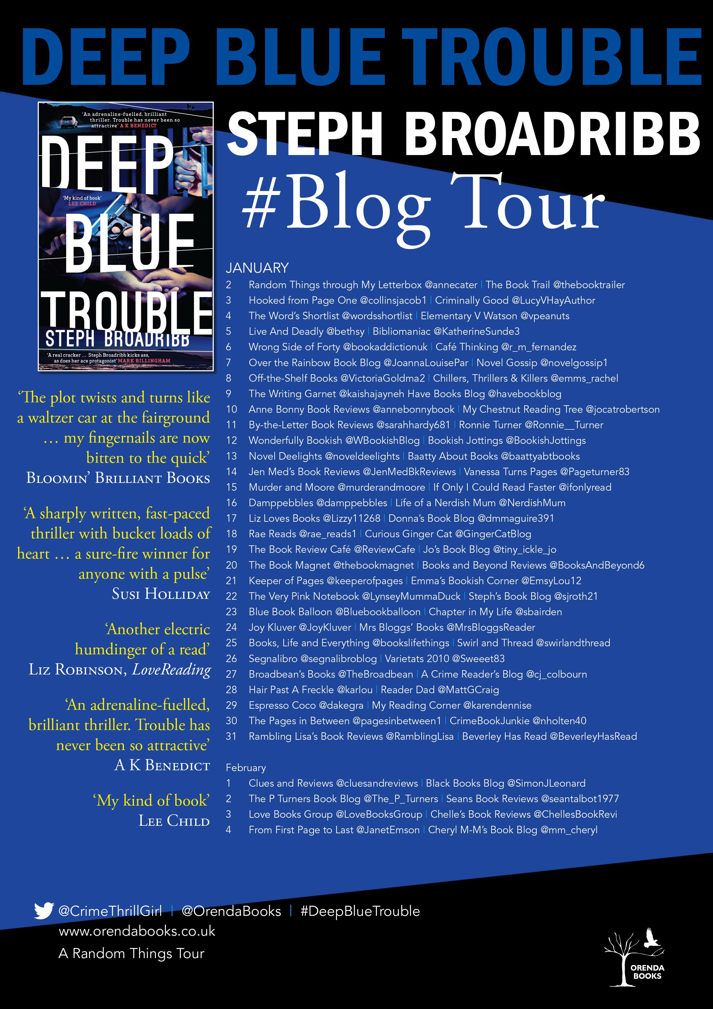 Deep Blue blog poster 2018 (2).jpg