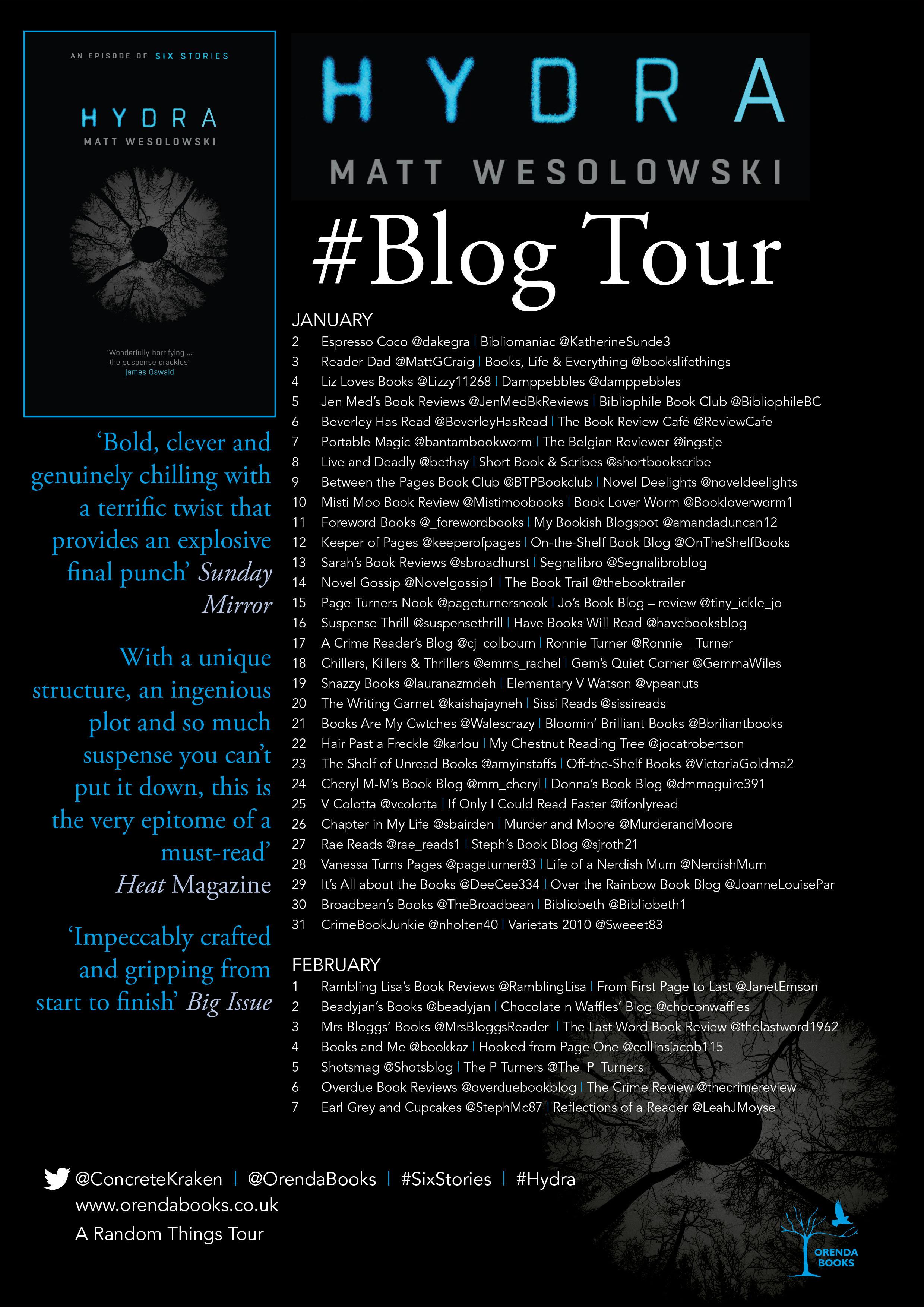 Hydra blog poster 2018 FINAL (2).jpg