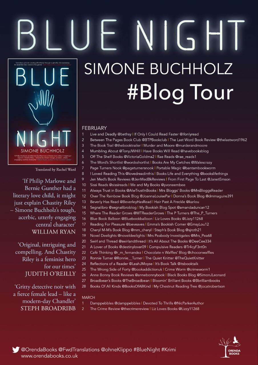 BLUE NIGHT Blog Tour Poster (2).jpg