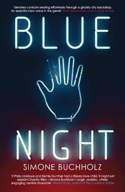 Blue Night cover final (2).jpg