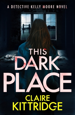 This Dark Place Cover.jpg