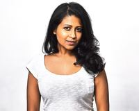 - Sheena Kamal holds an HBA in Political Science from the University of Toronto, and was awarded a TD Canada Trust scholarship for community leadership and activism around the issue of homelessness.  Kamal also worked as a researcher into crime and investigative journalism for the film and television industry.