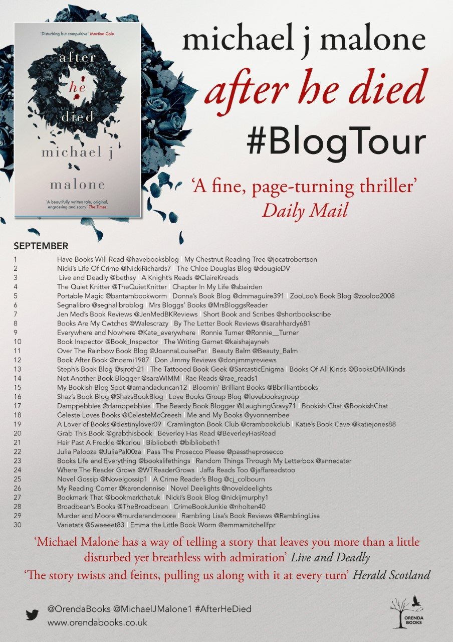 After He Died Blog Tour Poster.jpg