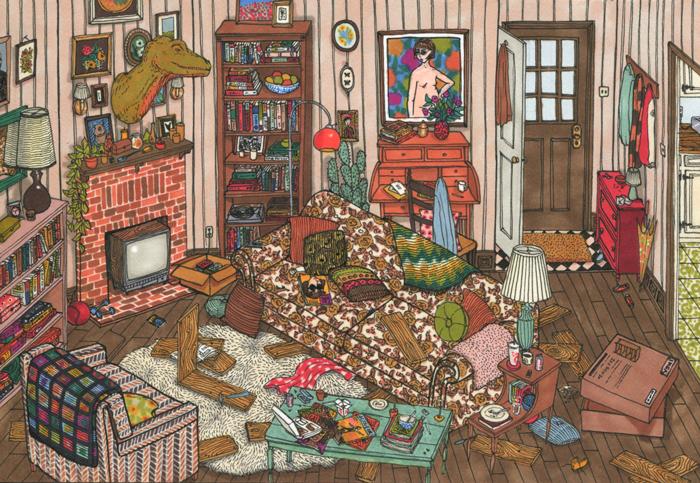 livingroom_sketch.jpg