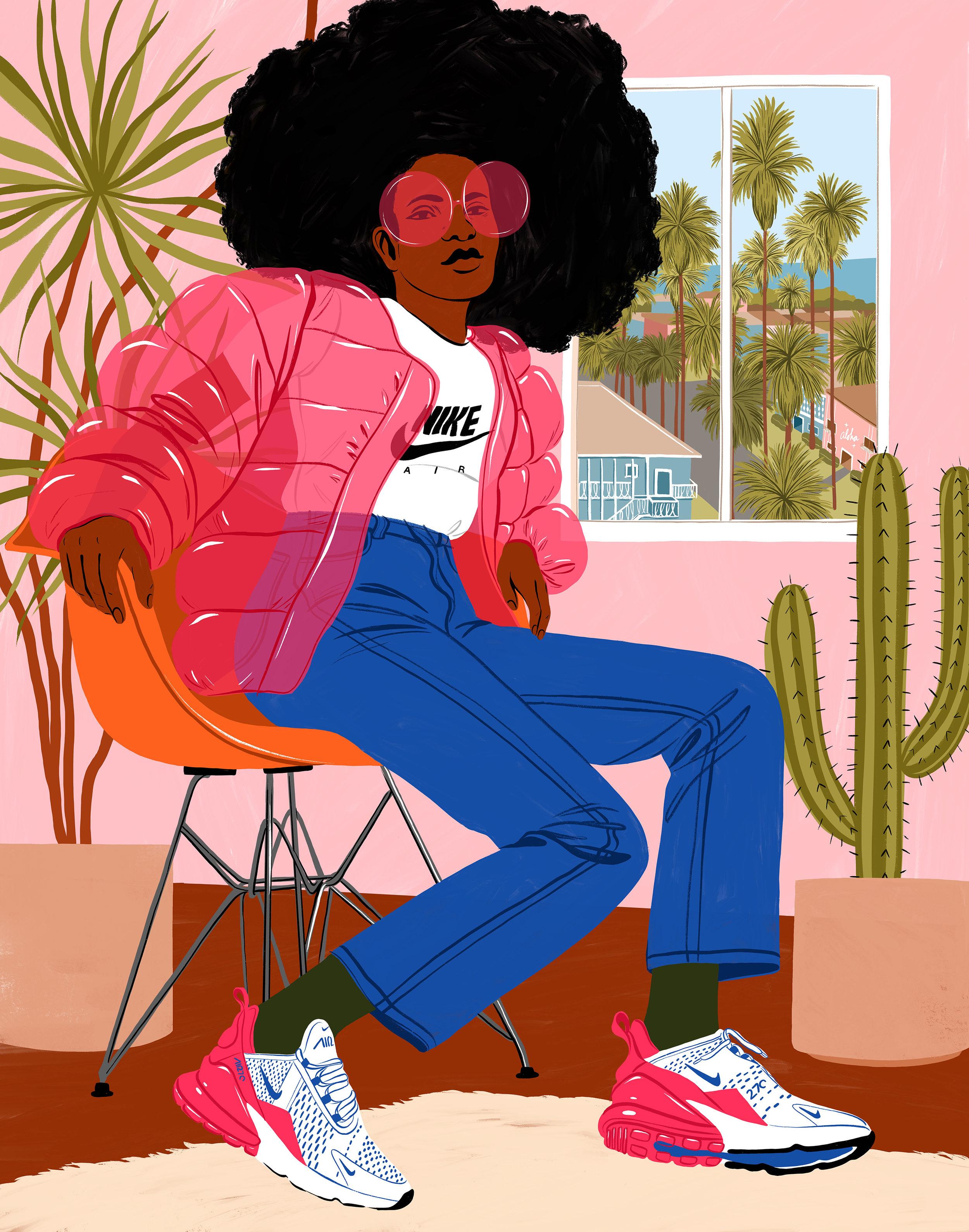Bijou Karman_Nike_Artwork.jpg