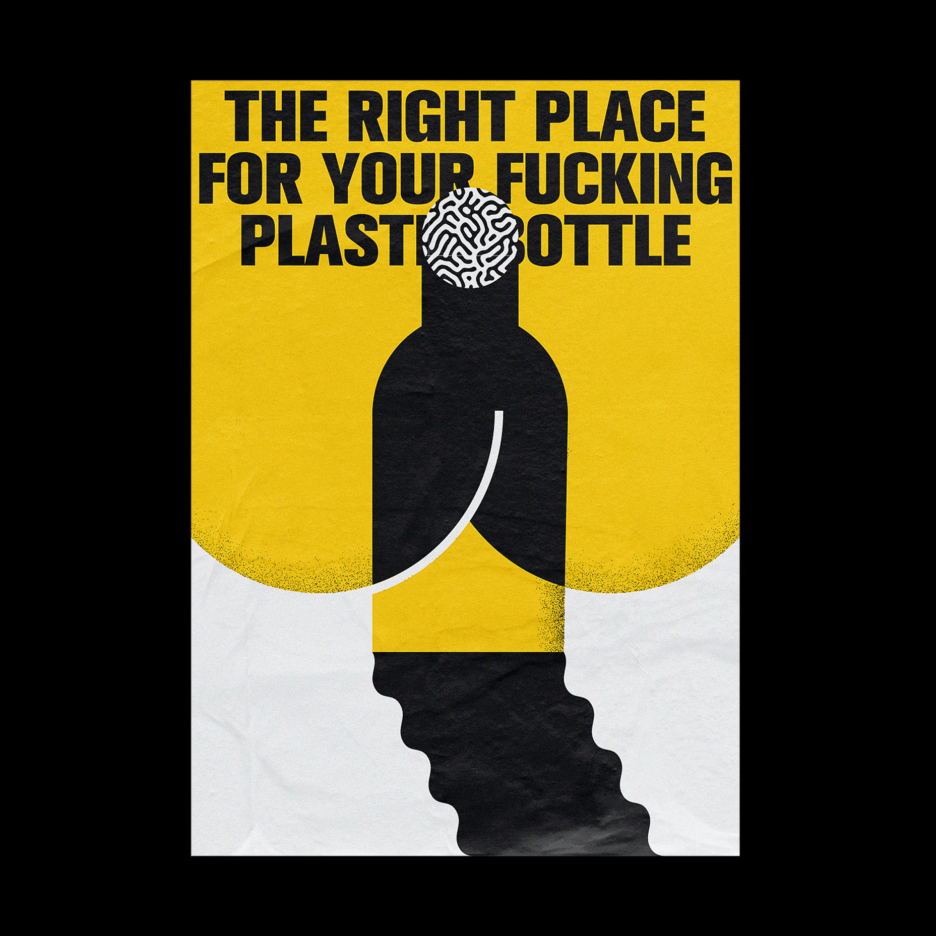 @marco_oggian - The right place for your f______ plastic bottle - Marco Oggian2.png