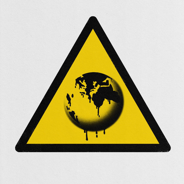 @valerodoval - Climate Change - Valero Doval.jpg