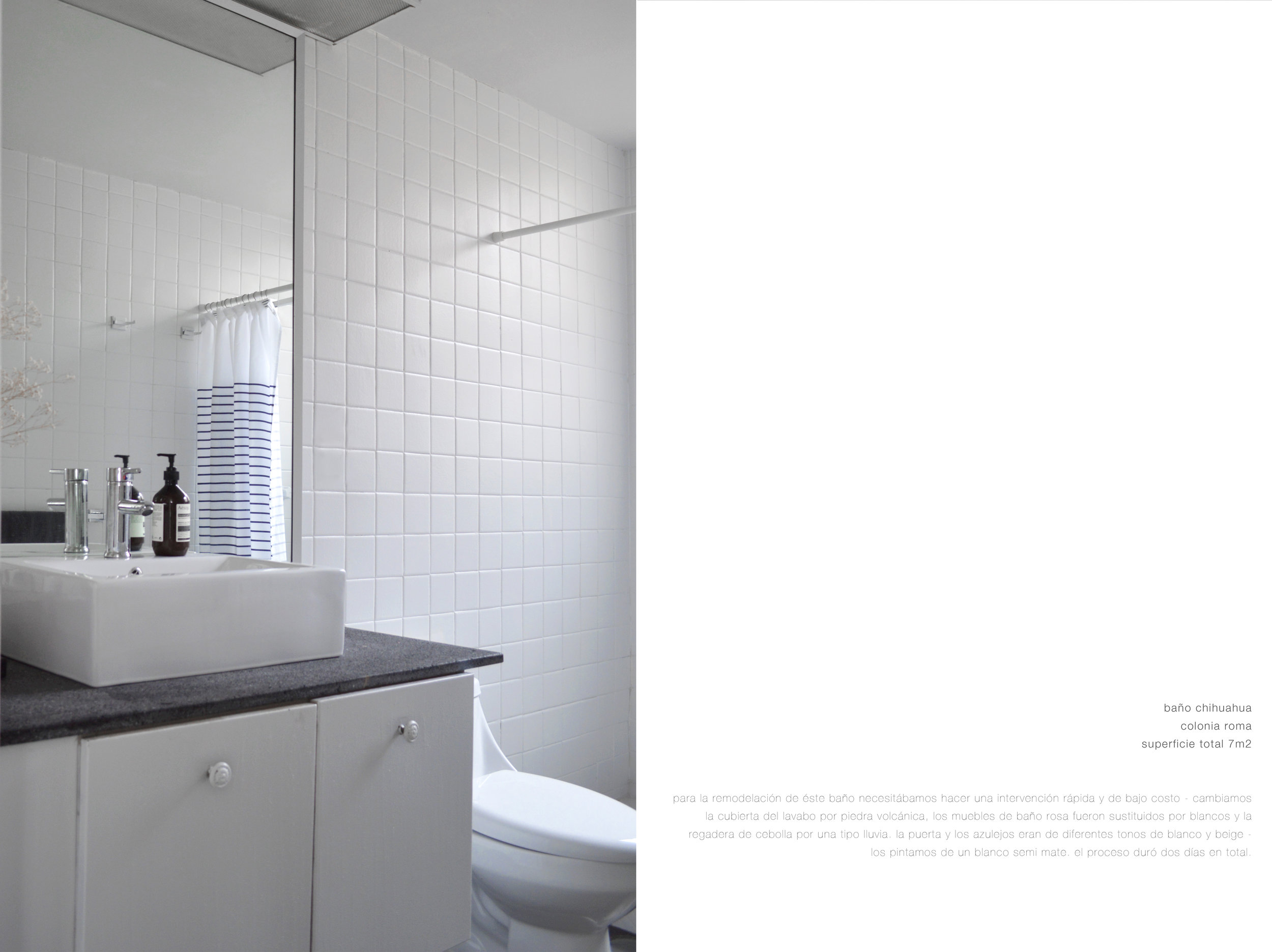 lavabo texto.jpg