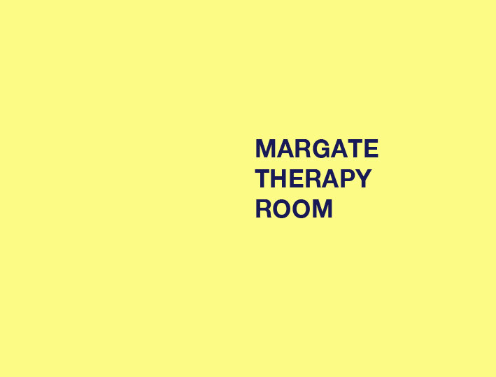 Margate therapy room.jpg