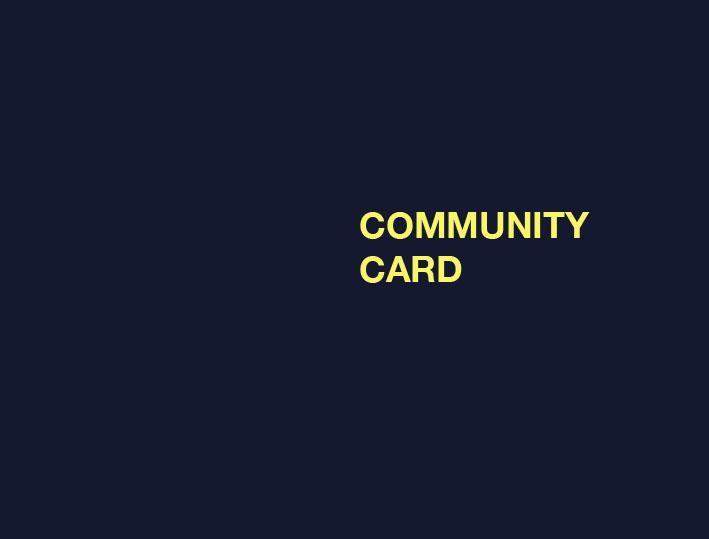 COMMUNITY Card.jpg