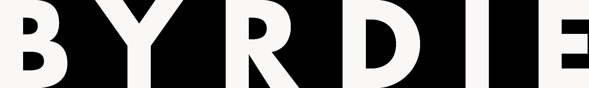 byrdie-logo white.png