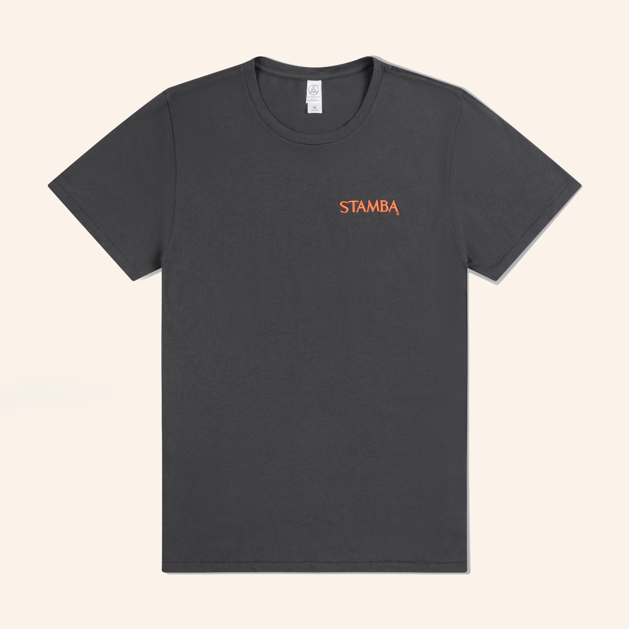 STAMBA Black shirt website.png