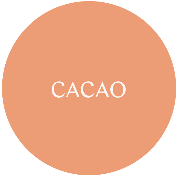 Cacao Ingredients Name.png