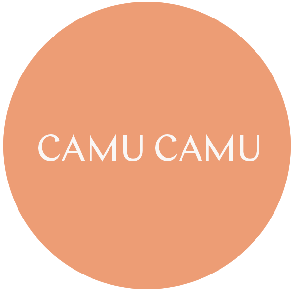 Camu Camu Ingredients Name.png