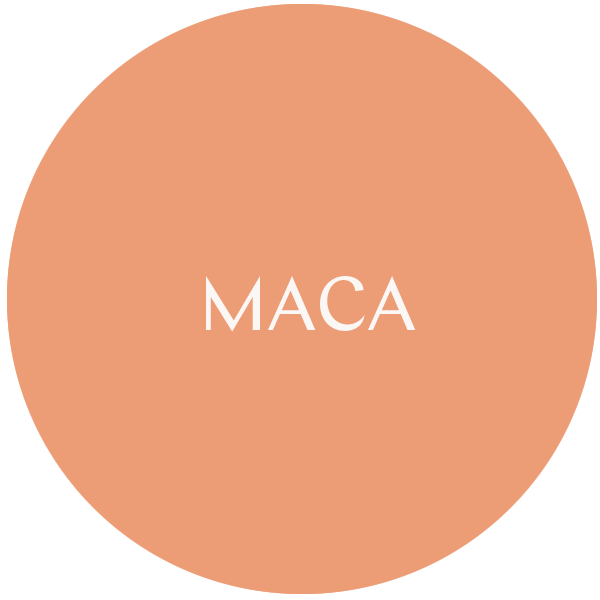 Maca Ingredients Name.png