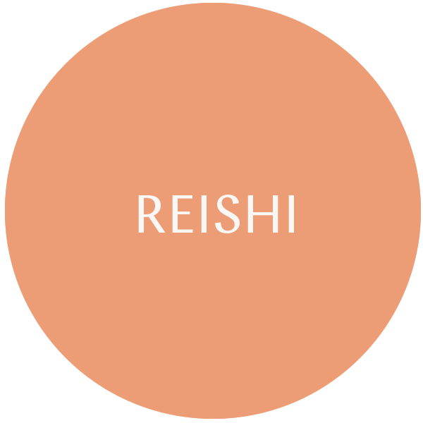 Reishi Ingredients Name.png