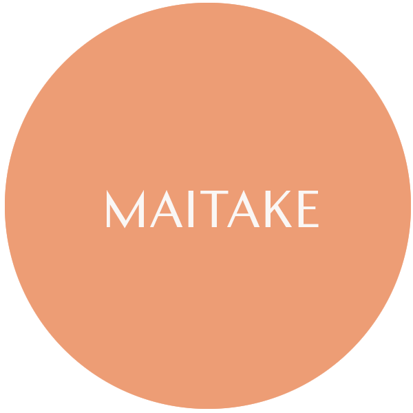 Maitake Ingredients Name.png
