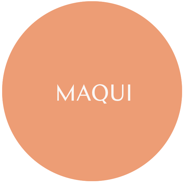 Maqui Ingredients Name.png