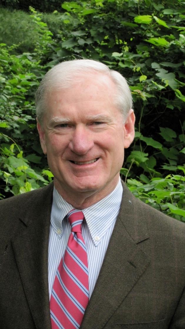 Jack Mara - Managing Director