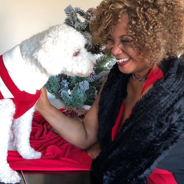 Roscoe told me a secret on how to play without so many mistakes!! #dogs #musictherapy #ilovemydog #veterinarian #groomers #pet grooming#cat music#cat relaxation music